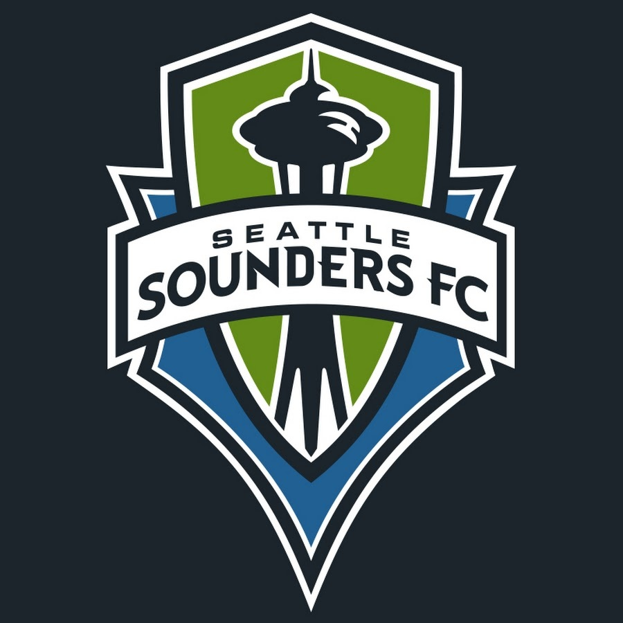 Sounders Tickets