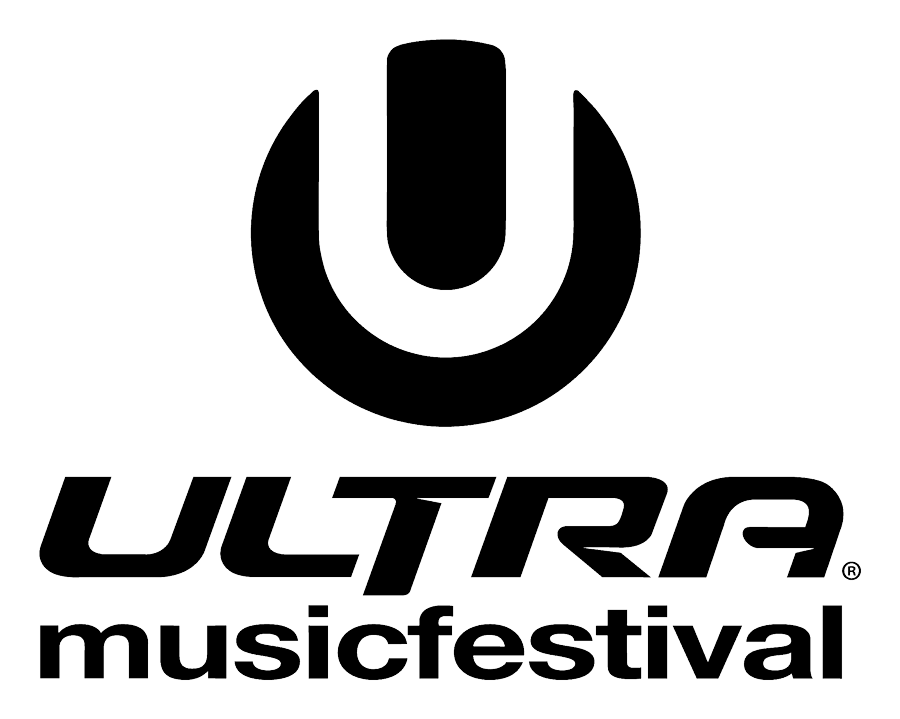 Charitybuzz 2 Vip Tickets To The Sold Out Ultra Music Festival In