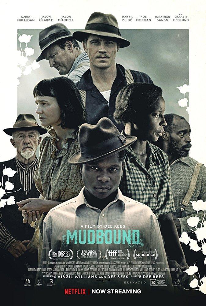Mudbound (2017) [720p] [Lektor PL]  (ONLINE)