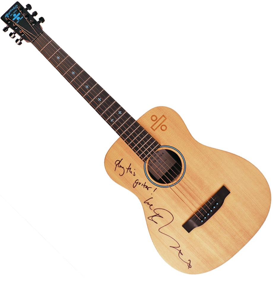 Ed Sheeran Signature Guitar : charitybuzz ed sheeran signed signature edition guitar lot 1391802 ~ Russianpoet.info Haus und Dekorationen