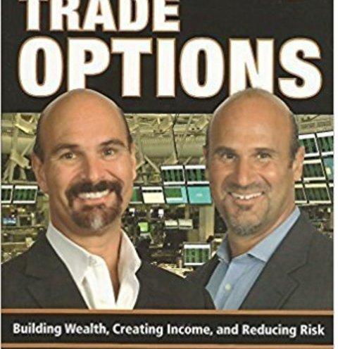 Trademonster optionshouse login