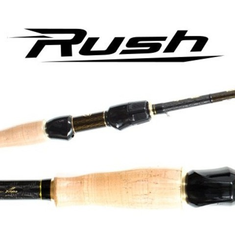 Charitybuzz fishing rod signed by the th3 legends lot for Bill dance fishing app