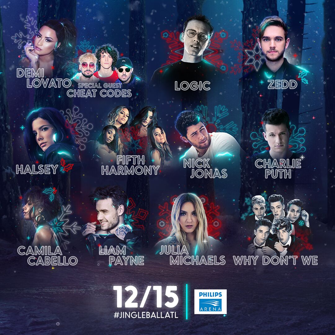 Charitybuzz 2 Meet Ampamp Greet Passes And Lower Level Tickets
