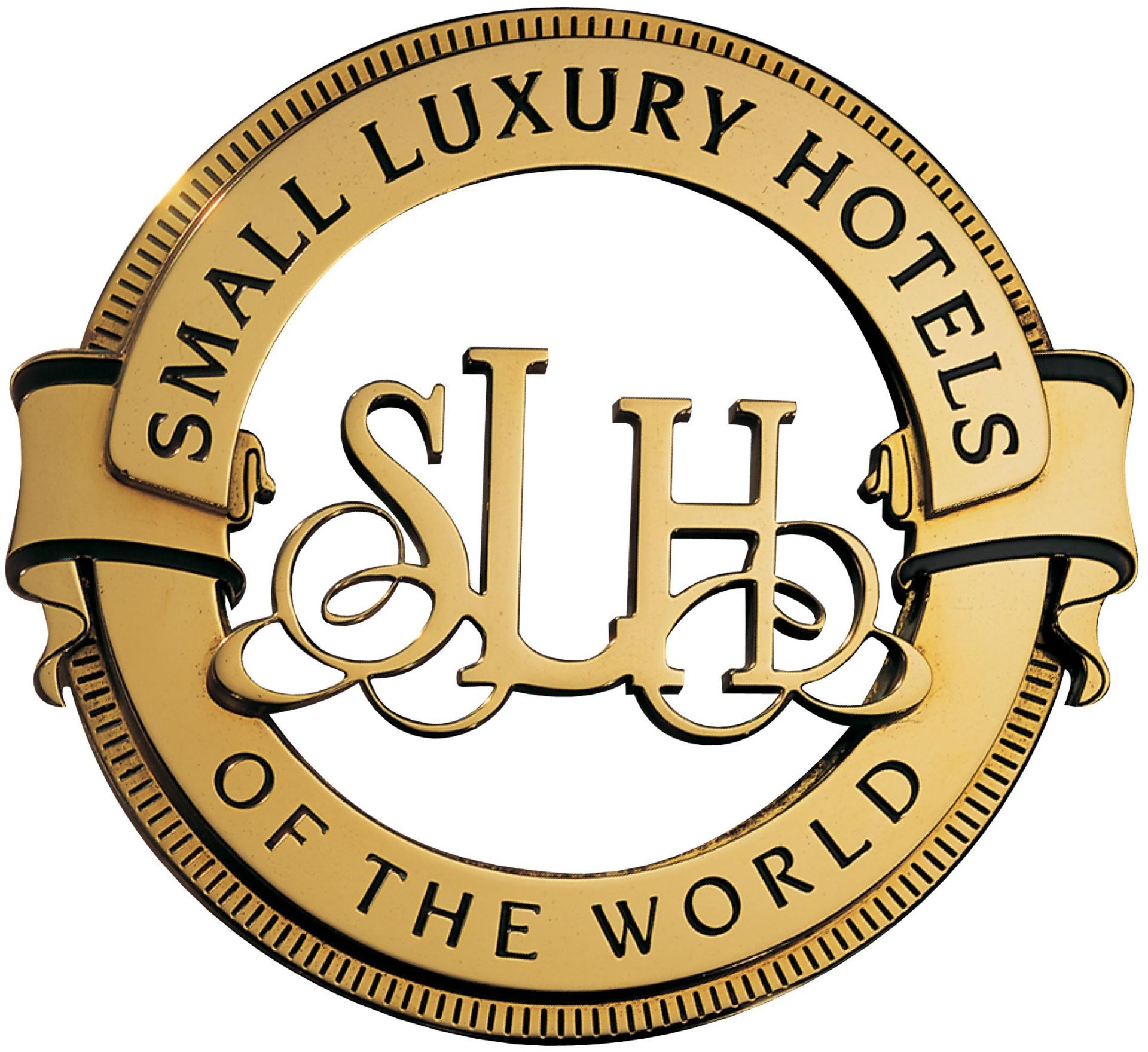 charitybuzz: 2 night stay at a small luxury hotels worldwide
