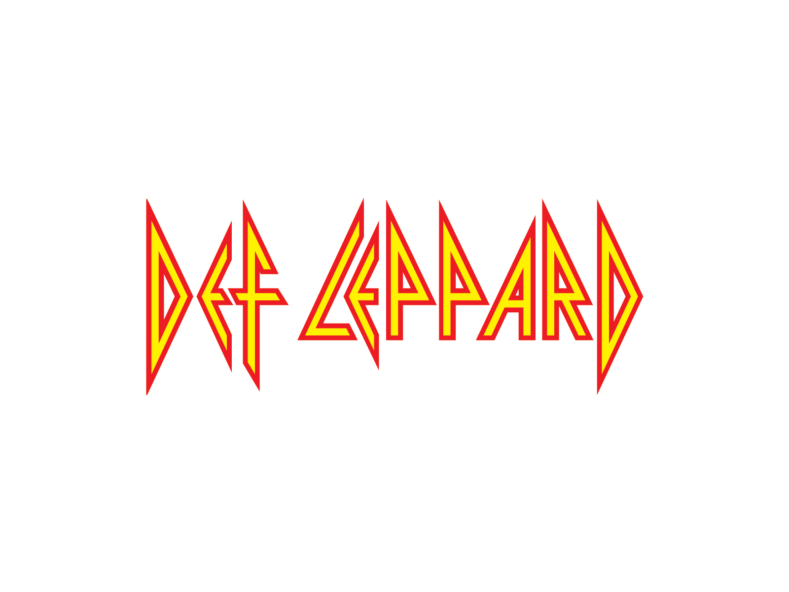 Charitybuzz Def Leppard 2018 Vip Experience With Meet And Greet