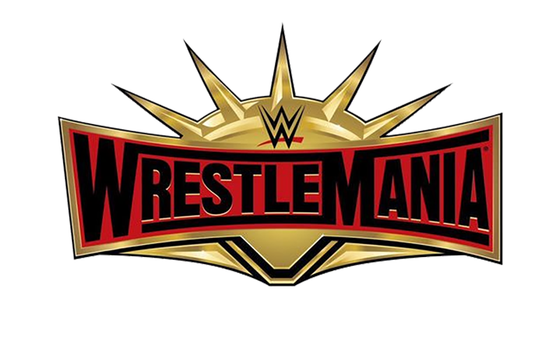 О планах WWE на  WrestleMania номер два