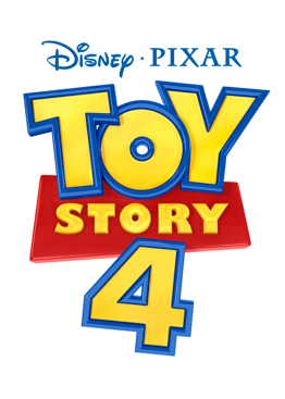 Charitybuzz Private Advance Screening Of Disney Pixar S Toy Story