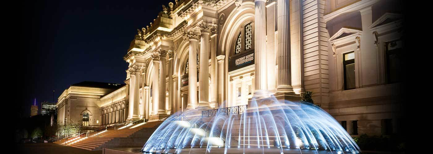 Museum Of Arts And Design Hours : Charitybuzz private after hours tour with emile molin