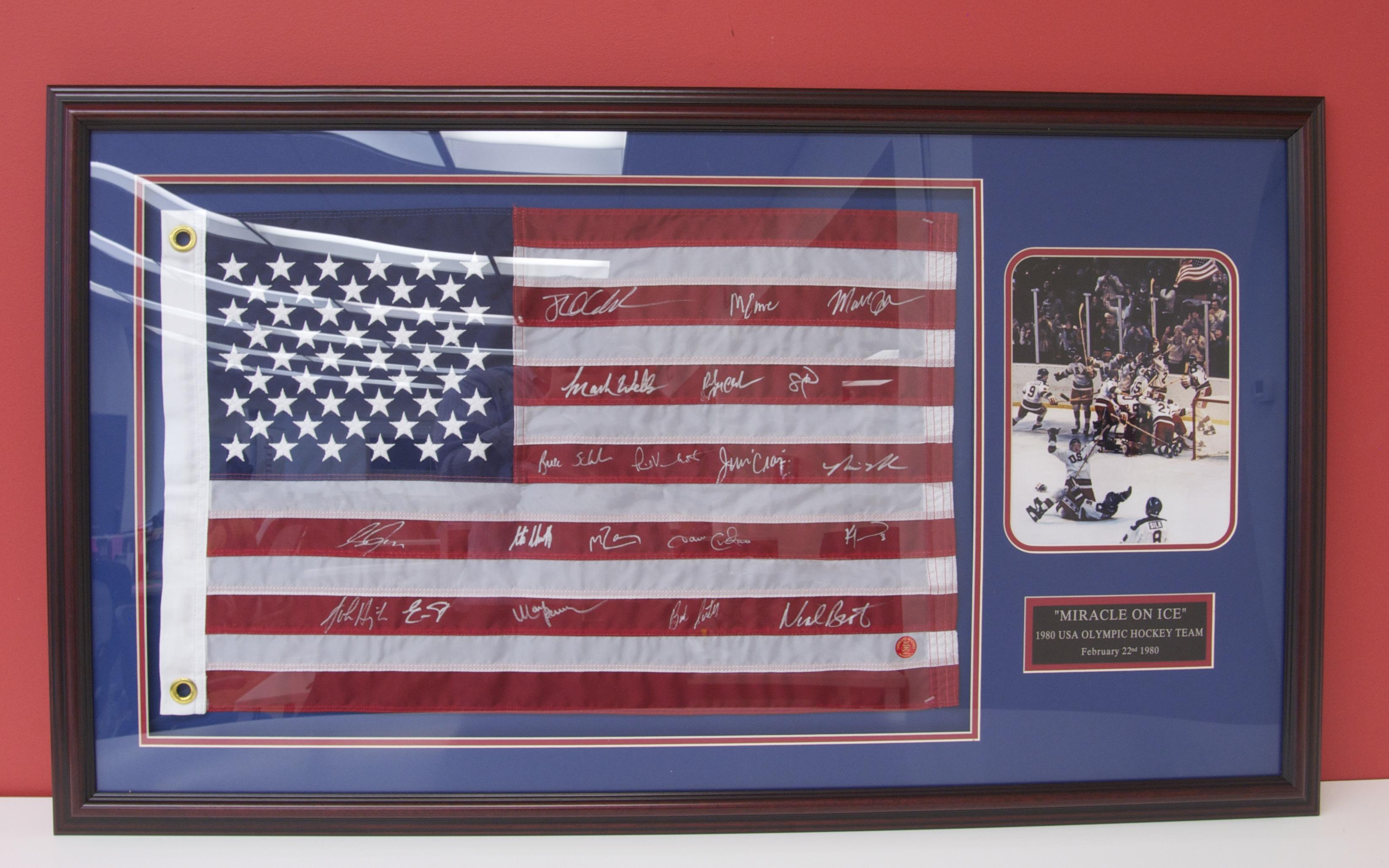 Attractive Framing An American Flag Vignette - Frame Photo Design ...