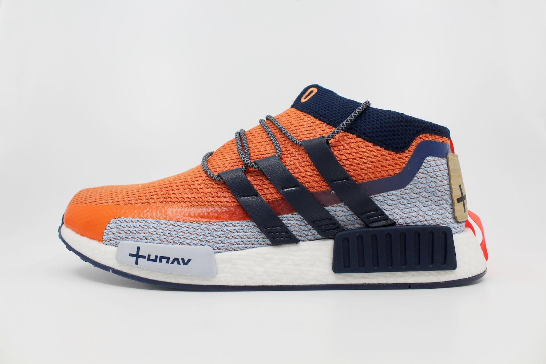 basket adidas wish