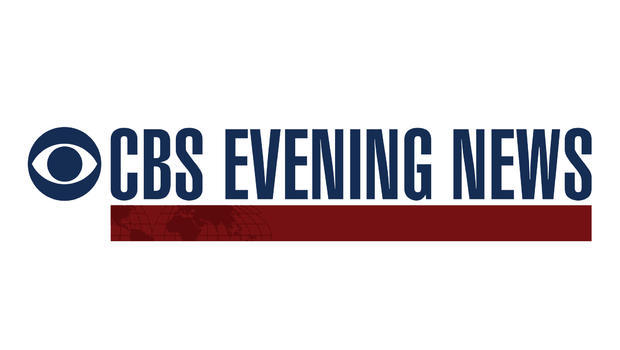Behind-the-Scenes Tour of CBS News Broadcast     - Charitybuzz