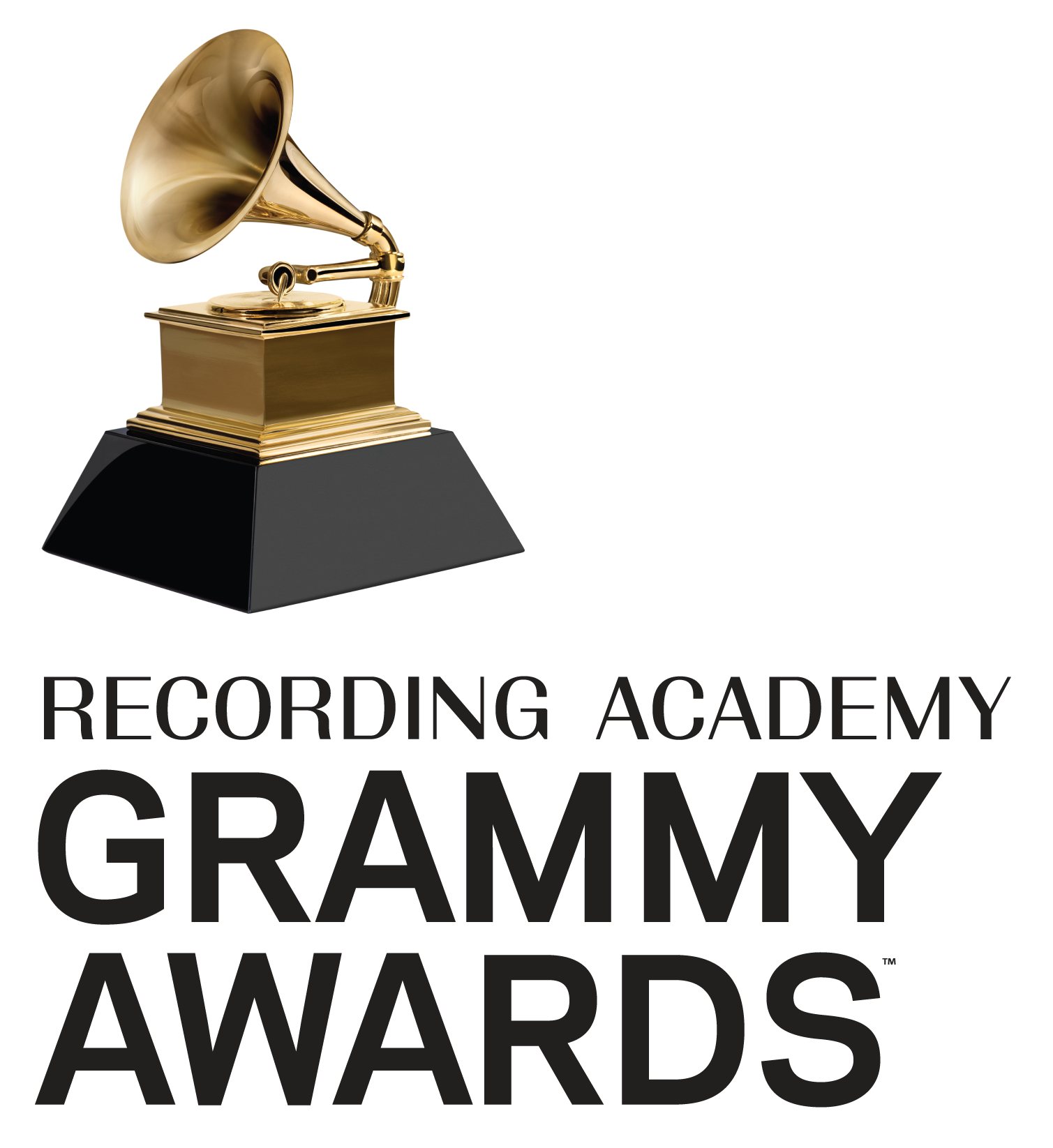 charitybuzz 62nd grammy awards platinum tickets and after party pass lot 1887102 62nd grammy awards platinum tickets