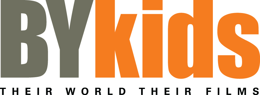 Summer 2020 Internships Nyc.1 Month Summer 2020 Internship At Bykids In Nyc