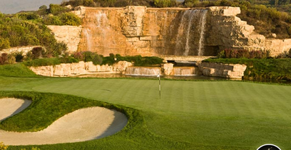 Charitybuzz: Extended! Tee-Up for the ULTIMATE Trump Golf ...