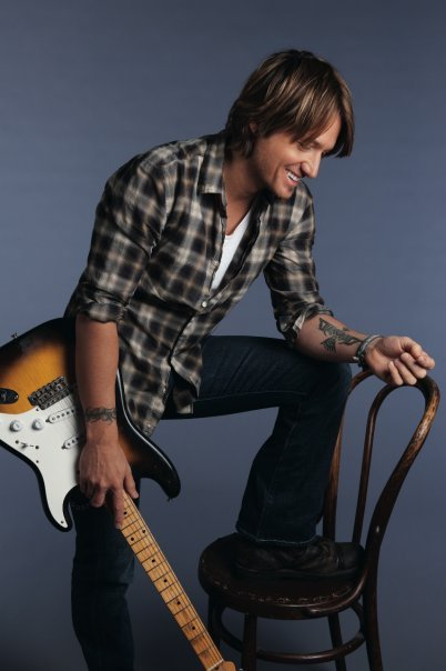 Charitybuzz meet keith urban with 12 luxury suite tickets and meet detail m4hsunfo
