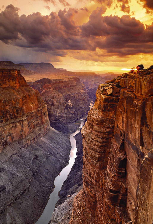 Charitybuzz Livebid Heaven On Earth By Peter Lik Framed