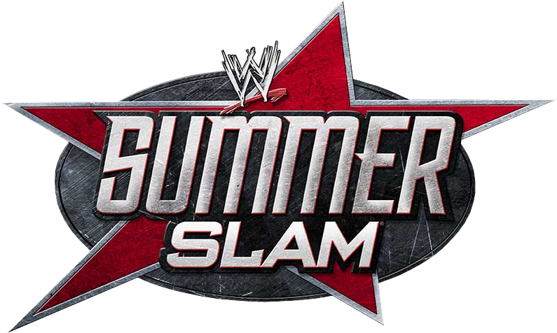 Charitybuzz: 4 Ringside Tickets to WWE's SummerSlam and Lunch with a
