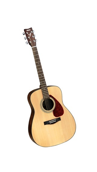 charitybuzz strum on a yamaha f325 guitar signed and personalized by lot 2751207. Black Bedroom Furniture Sets. Home Design Ideas