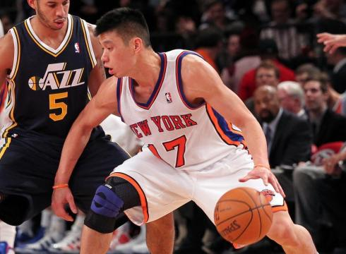 Charitybuzz closes today meet super star jeremy lin and get 4 detail m4hsunfo Choice Image