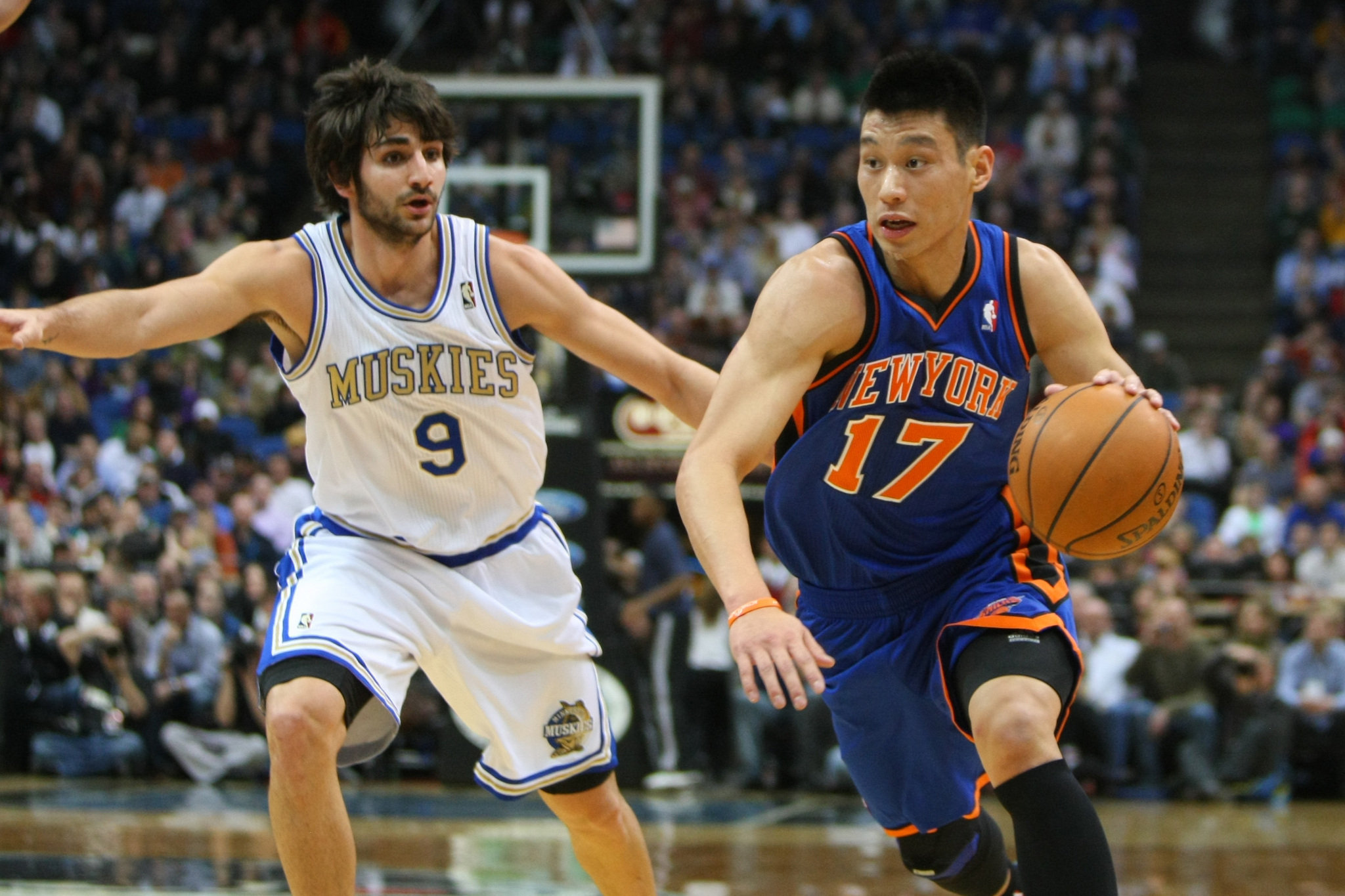 Charitybuzz meet nbas newest lin sation jeremy lin feb 22 get 4 detail m4hsunfo Choice Image