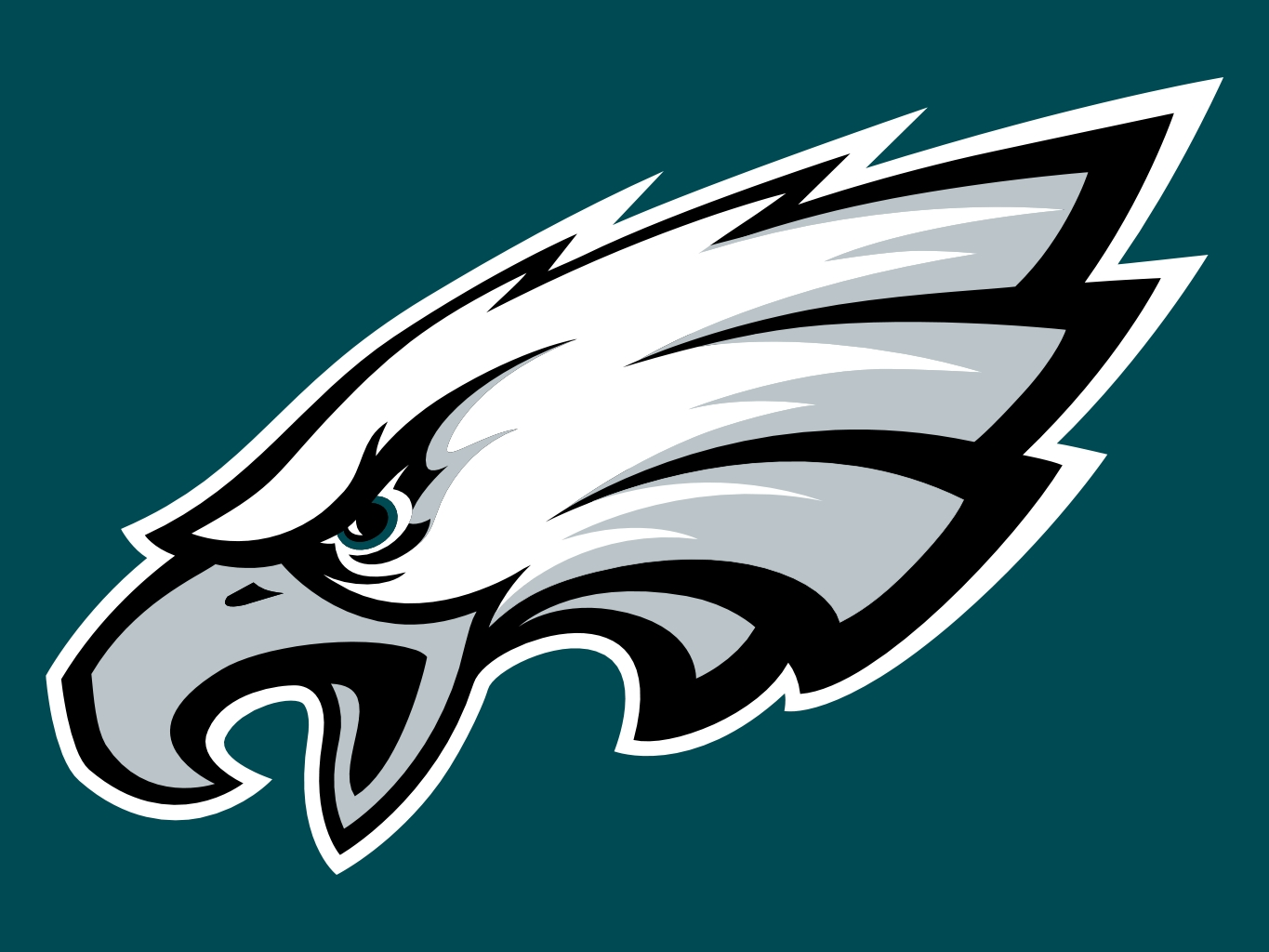 Charitybuzz  Watch The Philadelphia Eagles During The 2012