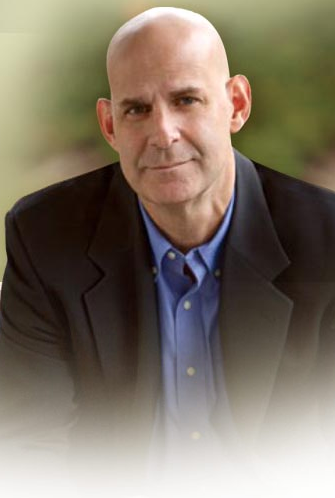 Charitybuzz: Have New York Times Best Seller Harlan Coben ...