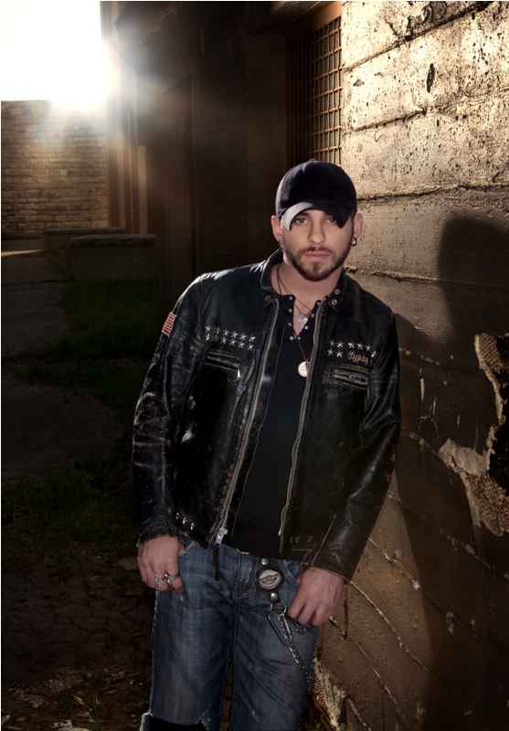 Charitybuzz meet brantley gilbert with 4 tickets to an upcoming detail m4hsunfo