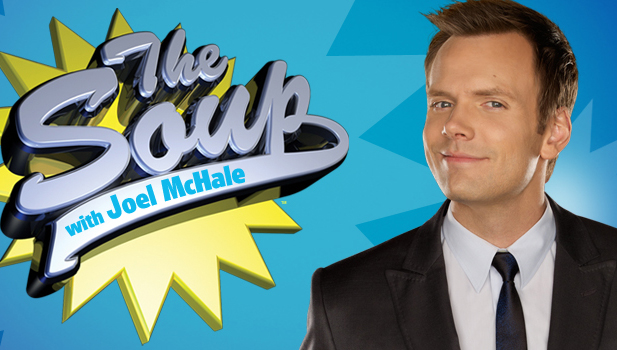 4 Tickets And A Behind The Scenes Tour Of The Soup Charitybuzz