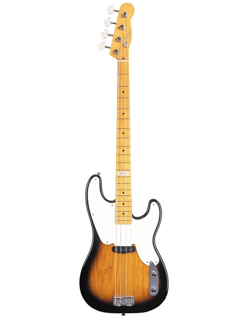 charitybuzz autographed sting fender precision bass guitar lot 298796. Black Bedroom Furniture Sets. Home Design Ideas