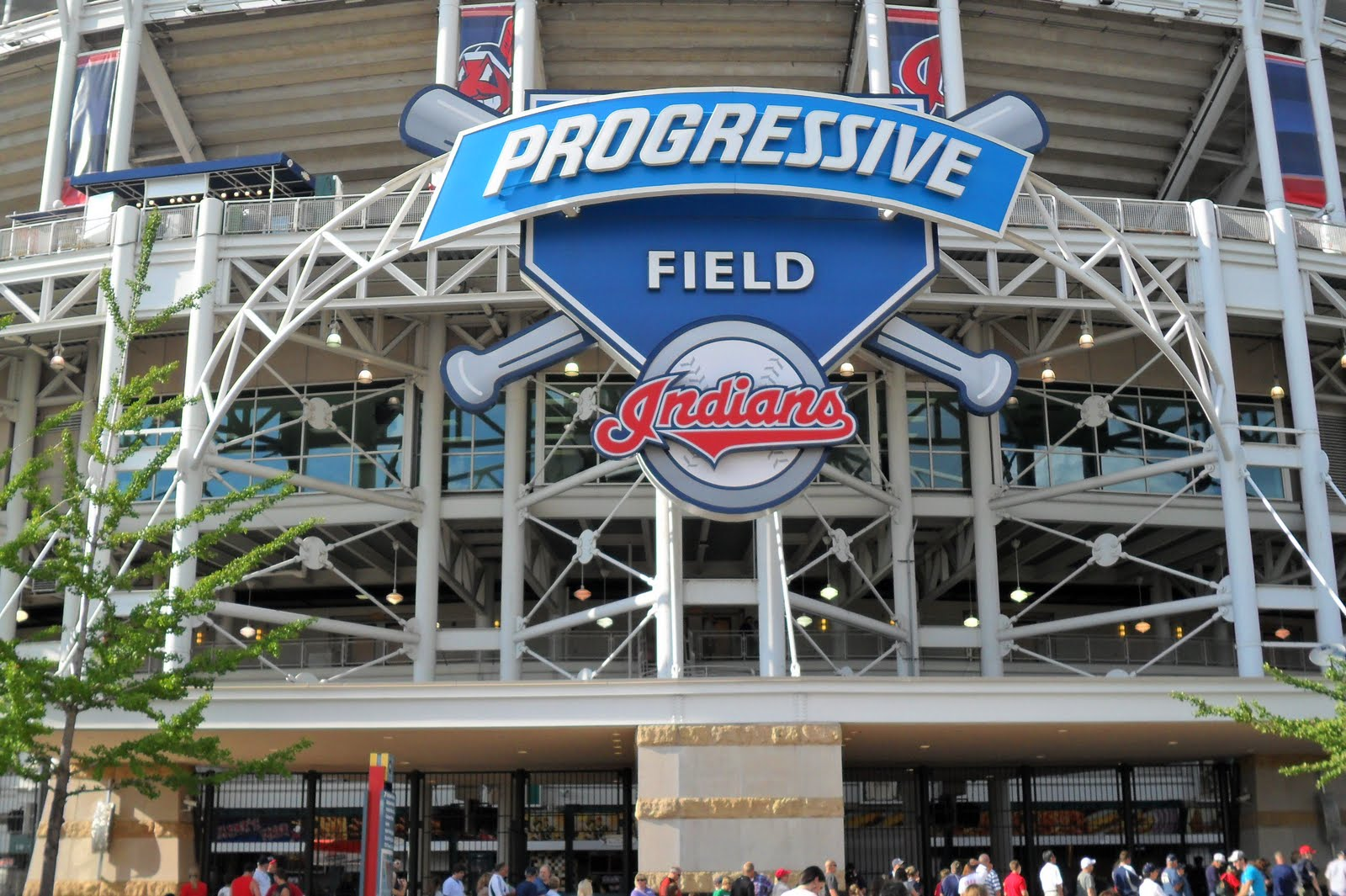 Charitybuzz The Ultimate Cleveland Indians Experience