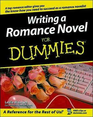 writing romance novels Whether you're starting out, want to improve your creative writing, or need help with your next romance book, this seven week online writing course will introduce you to the secrets of how to write a romance novel.