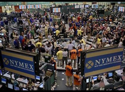Dubai stock market trading hours