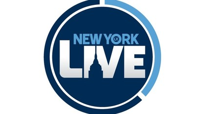 Charitybuzz Meet Sara Gore Host Of New York Live With 2 Tickets To