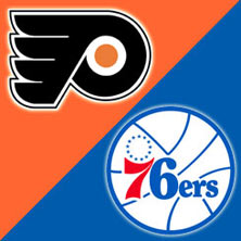 Charitybuzz: liveBID! Sit Courtside at a 2012-2013 Philadelphia 76ers ... - Lot 3164100