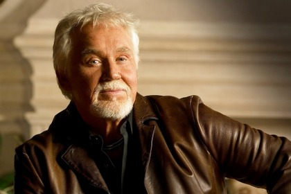 Charitybuzz meet kenny rogers with 2 tickets and 2 meet ampamp detail m4hsunfo