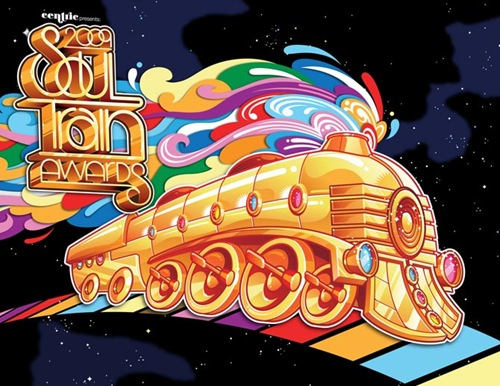 Charitybuzz: Soul Train Awards Weekend Package Which Includes Tickets... - Lot 318564