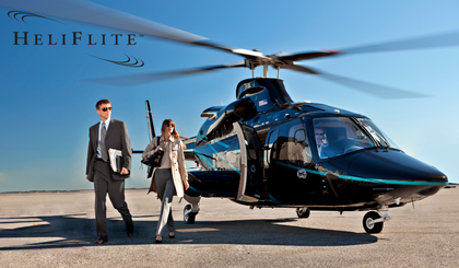Charitybuzz Private Helicopter Tour For 4 People Of The Hamptons Or T  L
