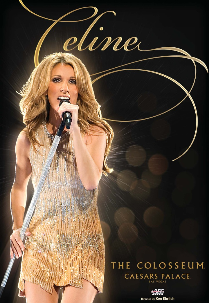Celine dion at montecasino casino niagara grand