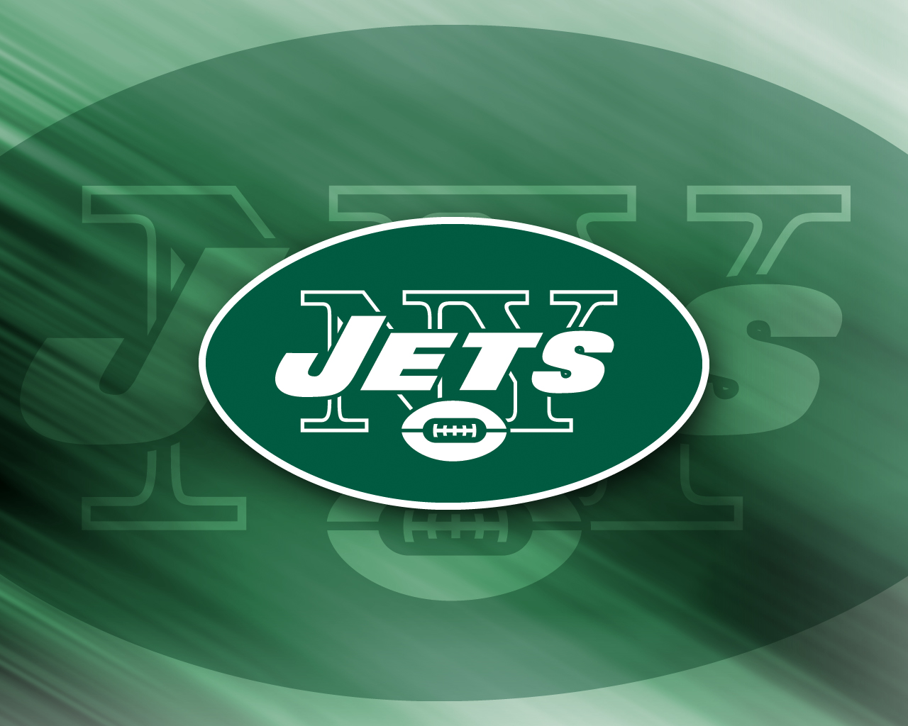 Charitybuzz 4 NY Jets Pre Season Game Tickets Plus Behind The