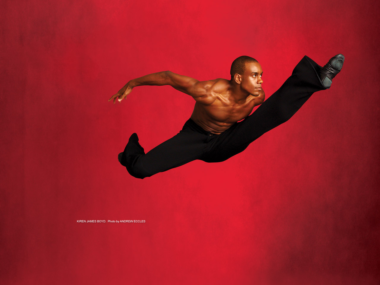 ailey single men Standing up for fairness and equal treatment of all people regardless of marital status since 1998.