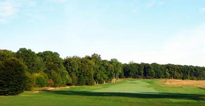 Charitybuzz: A Round of Golf at Piping Rock Club in Locust