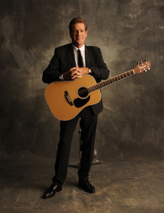 charitybuzz bring home an eagles signed takamine glenn frey signature lot 334788. Black Bedroom Furniture Sets. Home Design Ideas