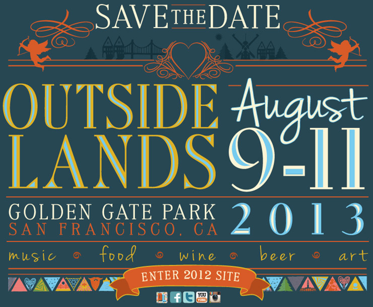 how to buy outside lands tickets