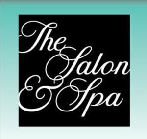 Saks Salon And Spa Tysons