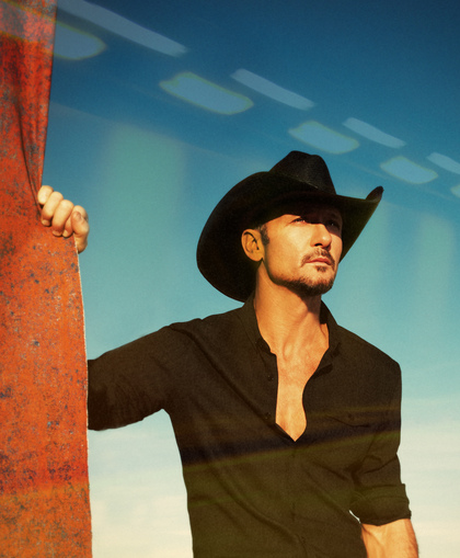 Charitybuzz see country music legend tim mcgraw with a friend plus detail m4hsunfo