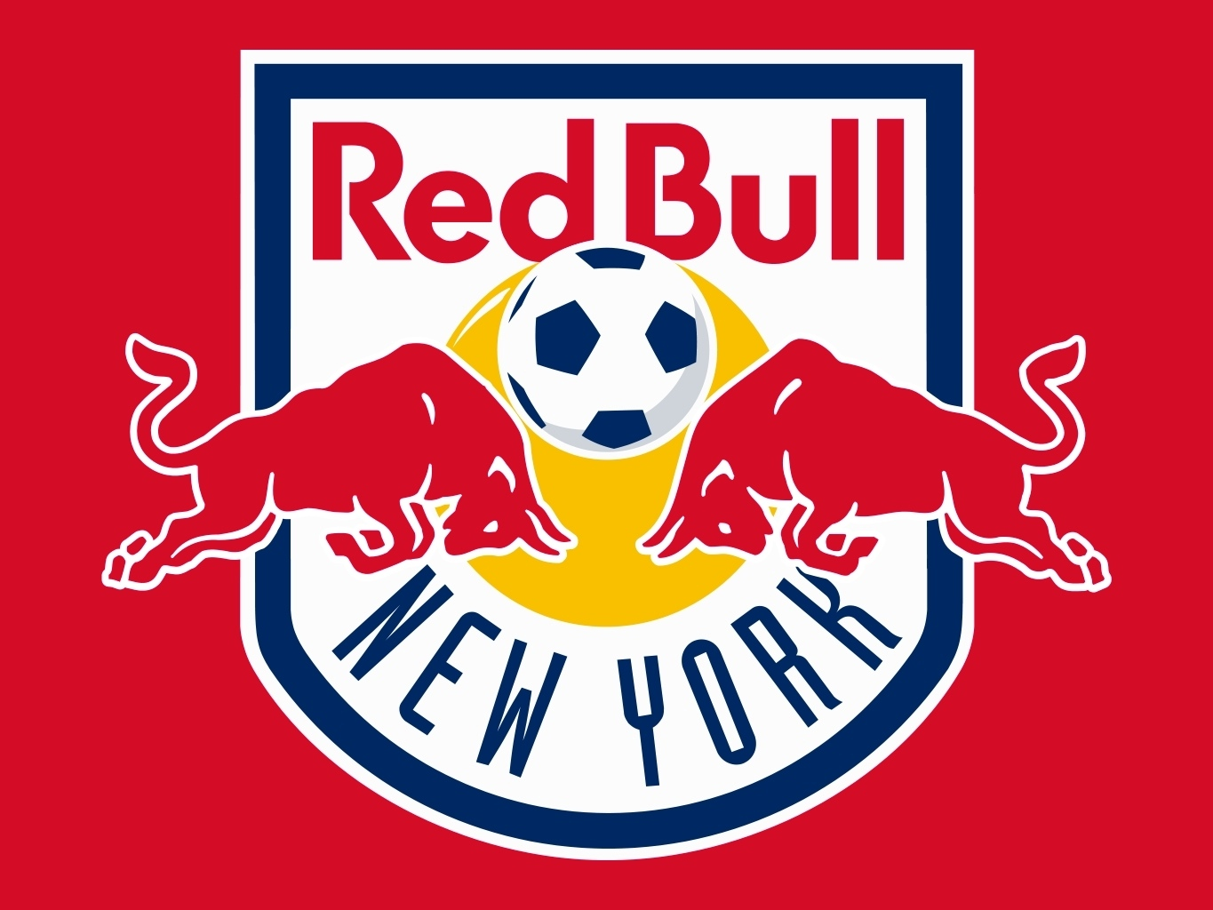 Image Result For New York Red Bulls Jersey Amazon