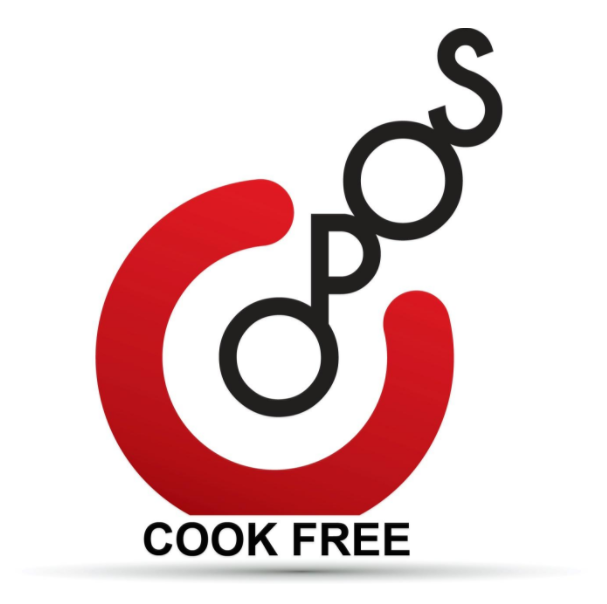 OPOS - One Shot One Pot Cooking