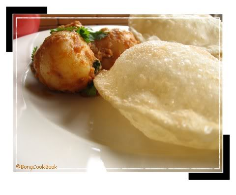Popular Indian breakfast recipes |  Indian breakfast recipes
