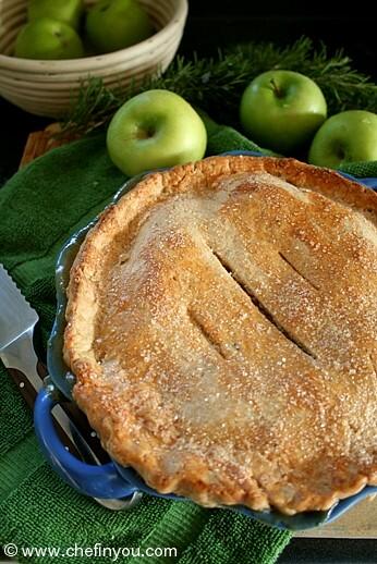 Thanksgiving Recipes | Christmas Recipes | American Food recipes