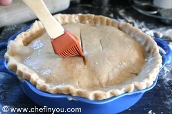 Thanksgiving Recipes   Christmas Recipes   American Food recipes